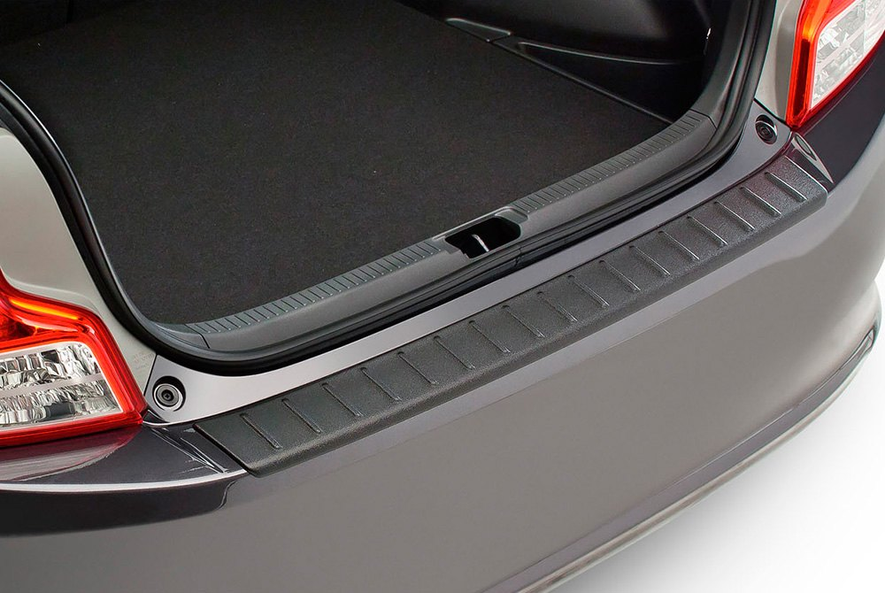 rear bumper protector for scion tc at carid scion tc forums. Black Bedroom Furniture Sets. Home Design Ideas