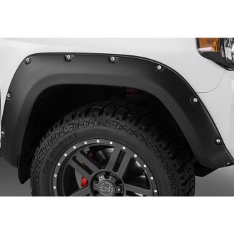 2014 toyota 4runner fender flares. Black Bedroom Furniture Sets. Home Design Ideas