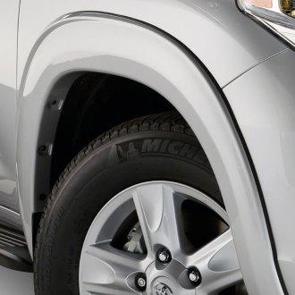 2008 Toyota Land Cruiser Body Kits & Ground Effects – CARiD com