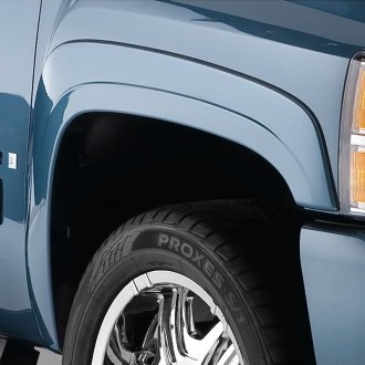 2008 Chevy chevrolet Avalanche Owners Manual Chevrolet