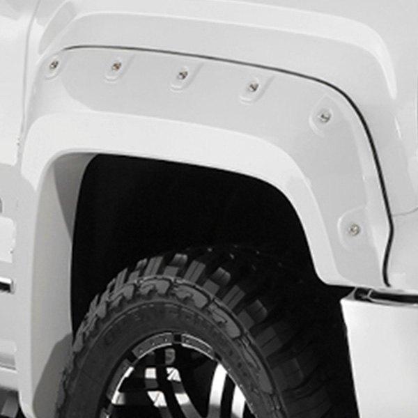 Chevrolet Chevy II 4 Door Wagon 8 Bow Acme Auto Headlining 66-1438-TIE850 Dark Red Replacement Headliner