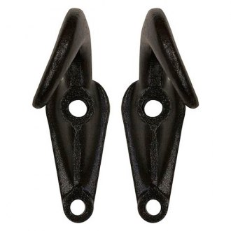 Buyers® - Tow Hooks