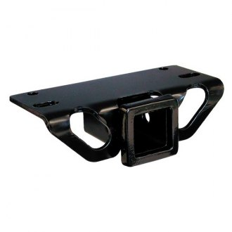 "Buyers® - Class 2 Step Bumber Hitch with 2"" Receiver Opening"