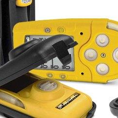 gas alert micro clip xt manual