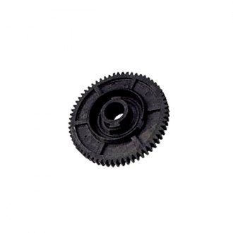 C.R. Laurence® - Power Window Replacement Gear, Large Gear With Screws and Nuts
