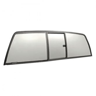 Auto glass windshields door glass complete glass kits carid cr laurence perfect fit tri vent three panel slider planetlyrics Image collections