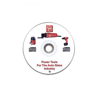 C.R. Laurence® - FEIN™ Power Tools Instructional DVD
