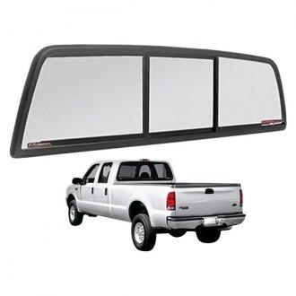 ford f 250 rear window glass back windshields carid com rh carid com 2003 Ford F-250 Wiring Diagram 2005 Ford F-250 Wiring Diagram