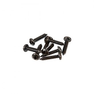 C.R. Laurence® - Van Window Installation Screw Pack