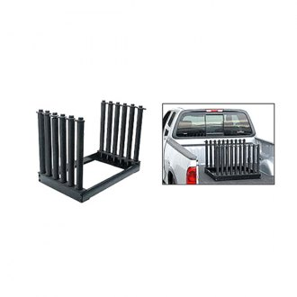 C.R. Laurence® - Mobile Auto Glass Rack