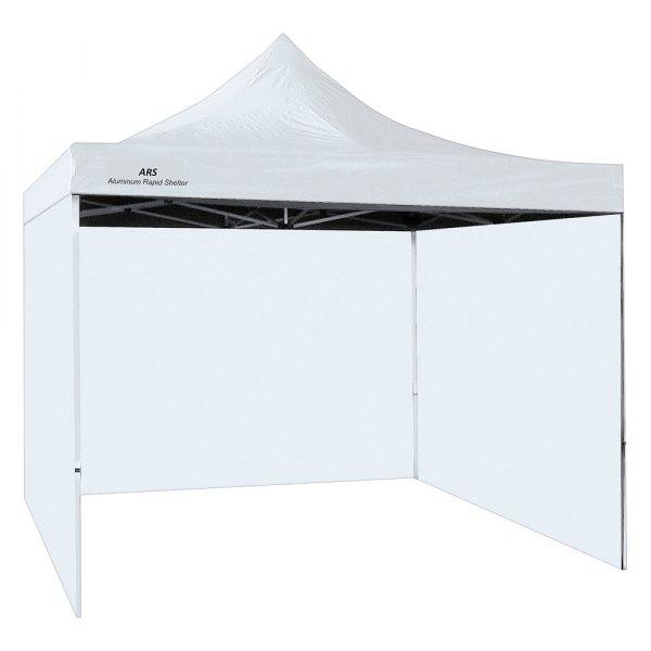 Caddis Aluminum Rapid Shelter : Caddis aluminum rapid shelter