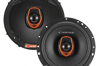 "Cadence® - 6.5"" 2-Way Coaxial System 180W Max"