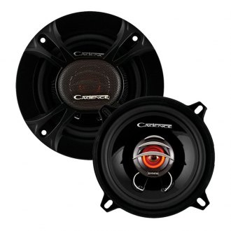 "Cadence® - 5.25"" 2-Way Coaxial Speaker 125W Max"