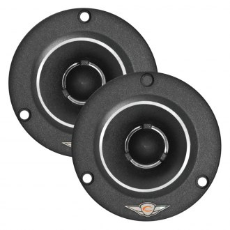 "Cadence® - 1"" Xenith Series 150W Super Tweeters"