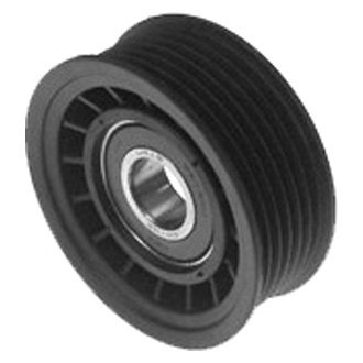 Cadna® - Drive Belt Idler Pulley