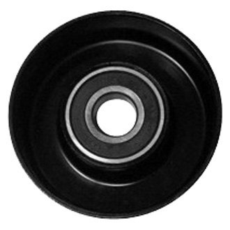 Cadna® - Accessory Drive Belt Idler Pulley