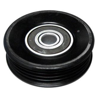 Cadna® - Accessory Drive Belt Tensioner Pulley