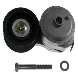 Cadna® - Accessory Drive Belt Tensioner Assembly