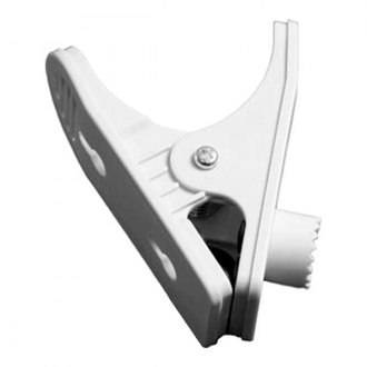 Caframo® - Clamp Accessory for Ultimate Fan 747/757
