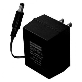 Caframo® - 120VAC to 6VDC Adapter for Minimax 737/797