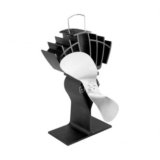Caframo® - Ecofan Ultrair Heat Powered Stove Fan