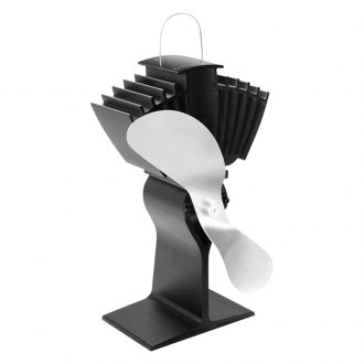 Caframo® - Ecofan Airmax Heat Powered Stove Fan