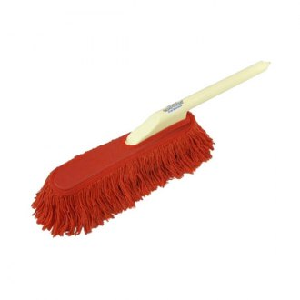 California Car Duster® - Car Duster with Plastic Handle