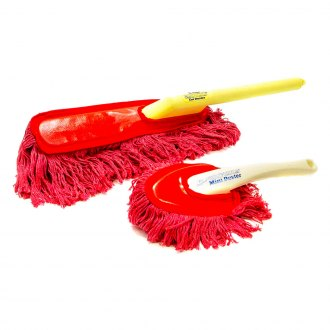 California Car Duster® - Car Duster Kit