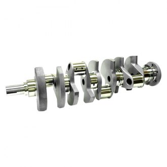 Callies® - Magnum™ Crankshaft