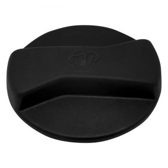 Calorstat® - Engine Coolant Expansion Tank Cap