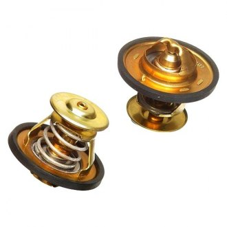 Calorstat® - Engine Coolant Thermostat