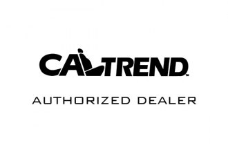 CalTrend Authorized Dealer