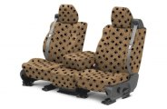 CalTrend® - PetPrint Custom Seat Covers