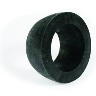Camco® - Sewer Hose Ring Seal Soft Rubber