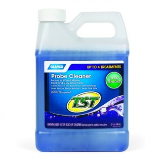 Camco® - 32 Oz TST Probe Cleaner