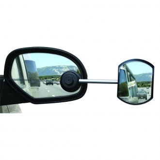Camco® - Tow N' See Mirror