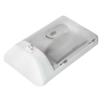 Camco® - Replacement Dome Light