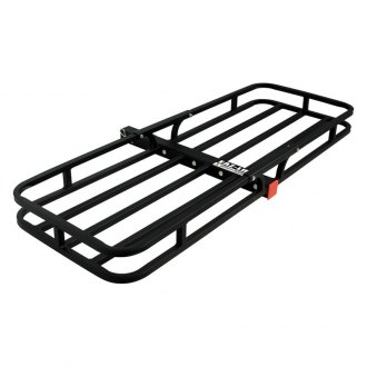 "Camco® - Hitch Cargo Carrier for 2"" Receivers"