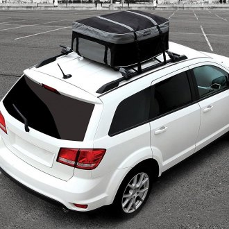 Camco® - Soft Roof Cargo Bag