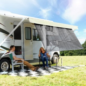 Rv Hardware Curtains Cabinets Tables Awnings Hardware