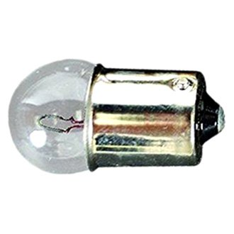 Camco® - Halogen Bulbs