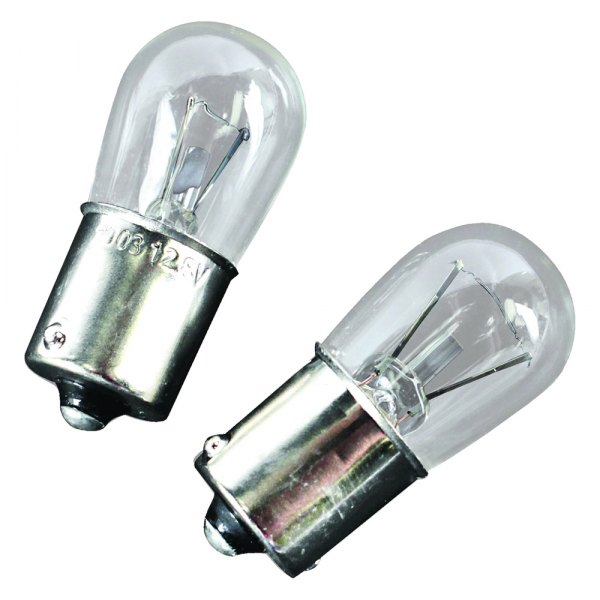 camco 1003 replacement auto rv interior light bulbs. Black Bedroom Furniture Sets. Home Design Ideas