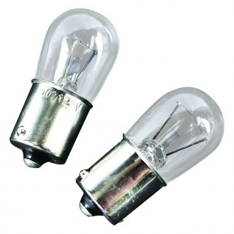 Camco® - 1003 Replacement Auto/RV Interior Light Bulbs