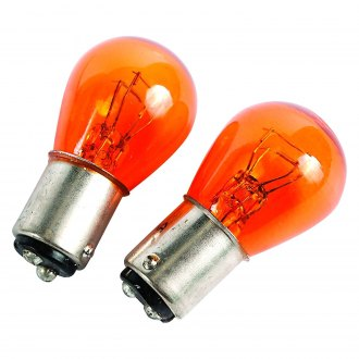 Camco® - 1157NA Replacement Light Bulbs