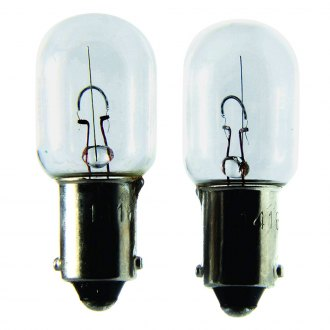 Camco® - 1414 Replacement Auto/RV Light Bulbs