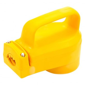 Camco® - Replacement Receptacles
