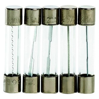 Camco® - AGC Glass Fuses