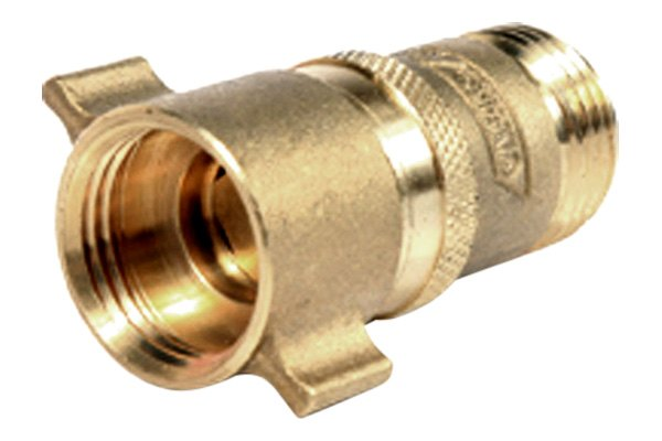 camco 40055 brass 3 4 water pressure regulator. Black Bedroom Furniture Sets. Home Design Ideas