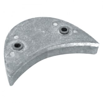 Camp Company® - Outboard Zinc Anode