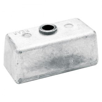 Camp Company® - Rear Gearcase Zinc Anode